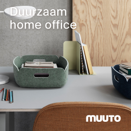 muuto restore home office
