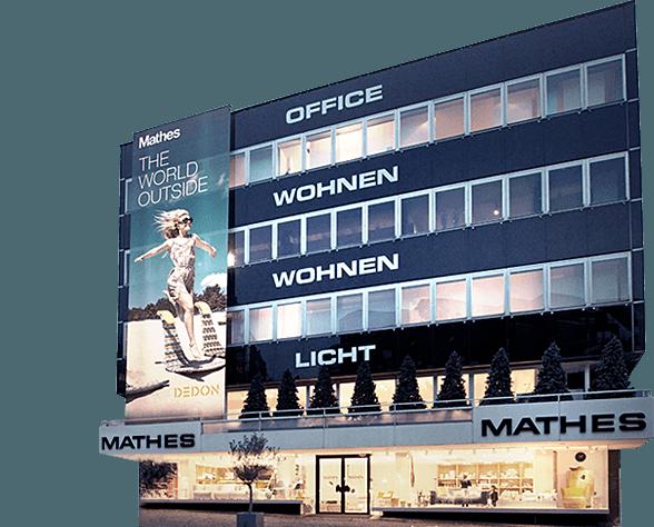 Moderne Lampen 18 : Design bestseller: designmeubelen lampen en woonaccessoires
